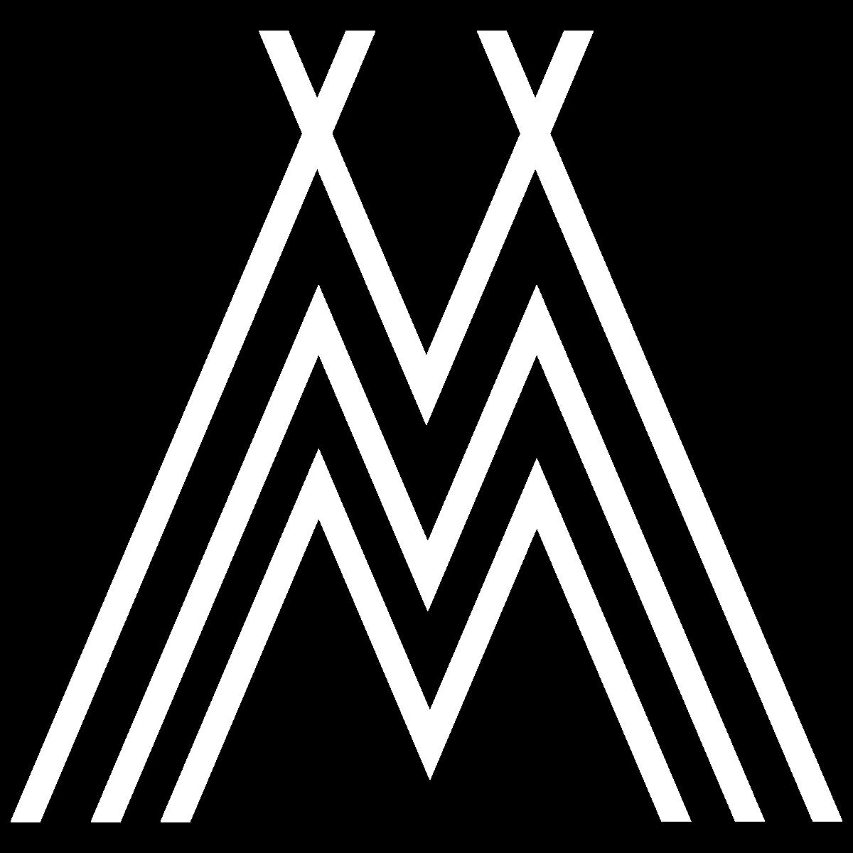 Mitchell Martin Graphic Design